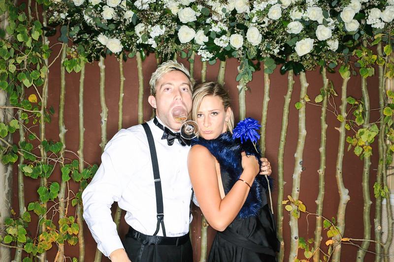 Jacqueline & Tony Get Married in Aspen-Aspen Photo Booth Rental-SocialLightPhoto.com-80.jpg