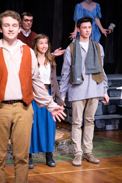 2018-03 Into the Woods Performance 0587.jpg