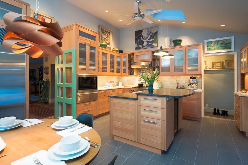 Zerrer Res Kitchen-38.jpg