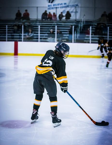 Bruins2-8.jpg