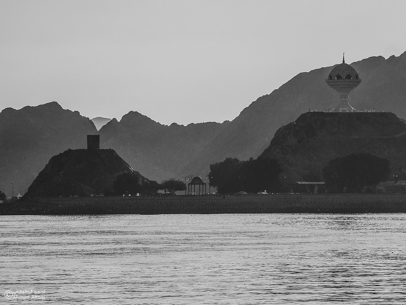 Oman - BW (328)- B&W.jpg