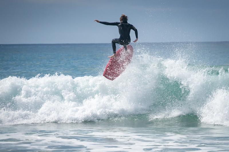 2002_10_San_Clemente_Surfing-5.jpg