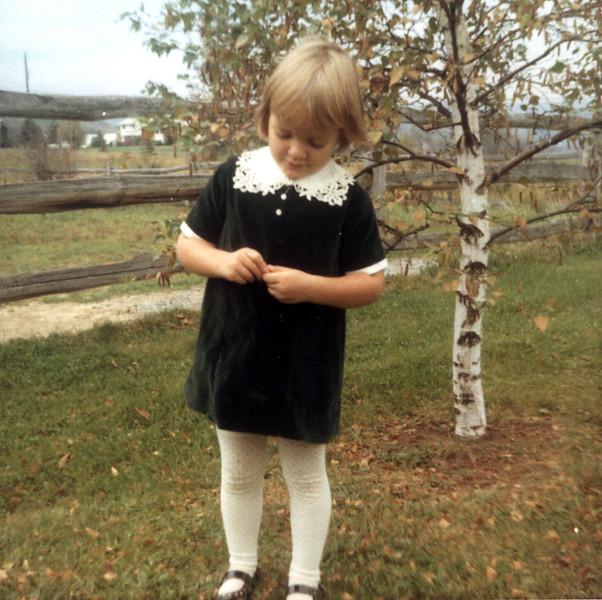 1970_K2.jpg