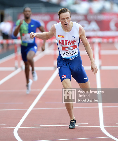 FIL MULLER ANNIVERSARY GAMES 2019 DAY ONE 22