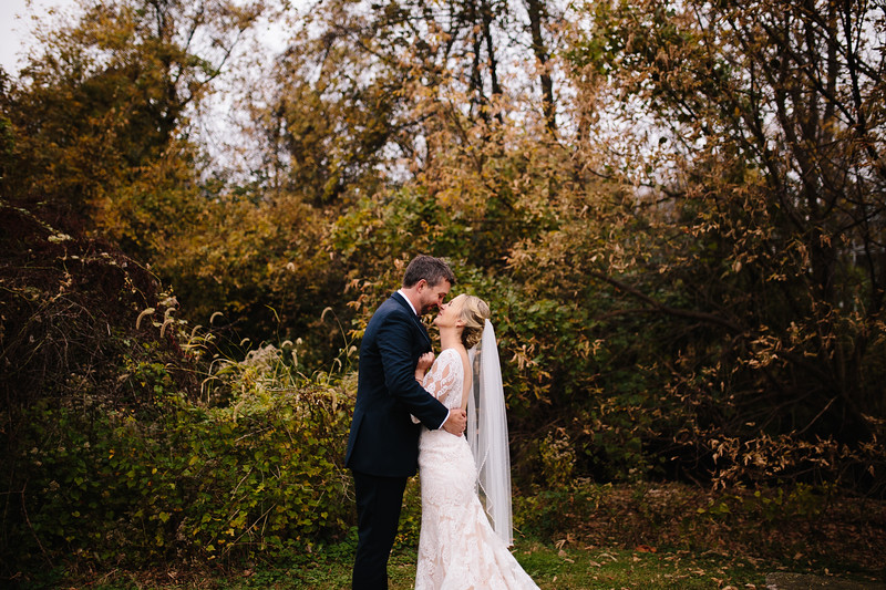 katelyn_and_ethan_peoples_light_wedding_image-364.jpg