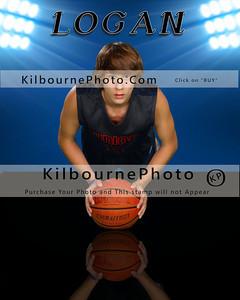 Mullins Logan