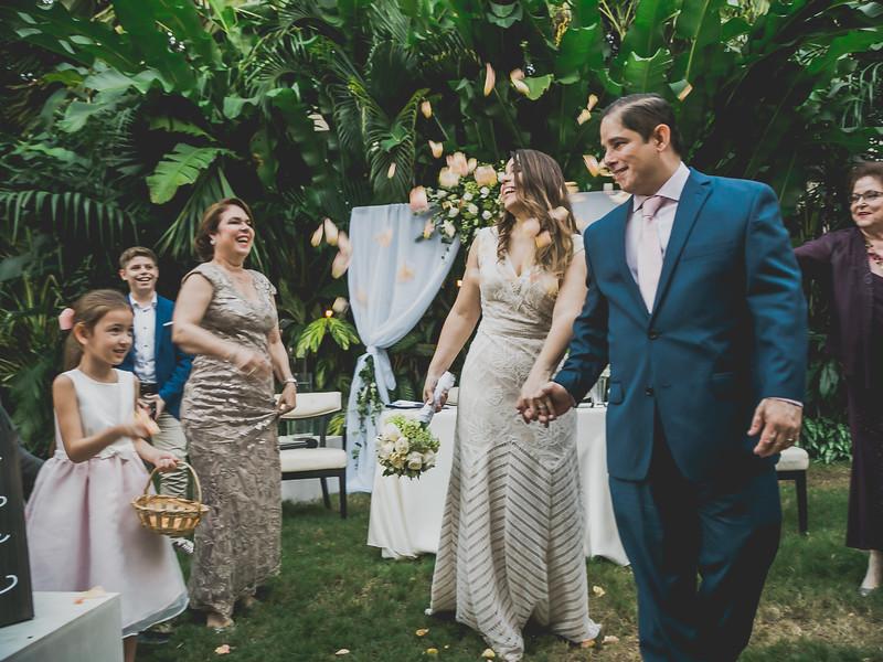 2017.12.28 - Mario & Lourdes's wedding (291).jpg