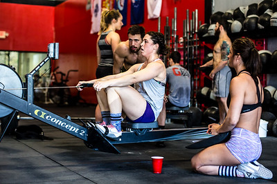 CrossFit Kings Point