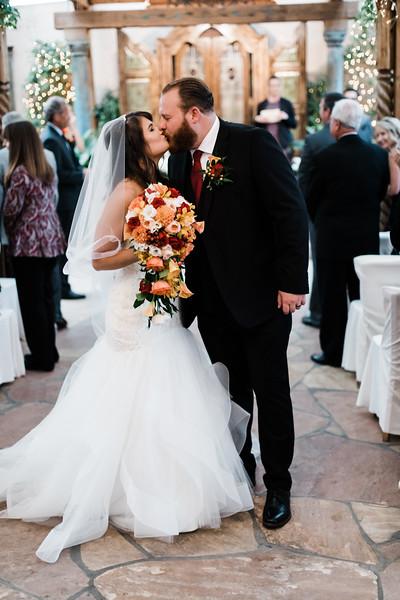 weddinggallery 4 (34 of 70).jpg