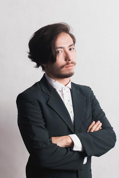 Renan Suto