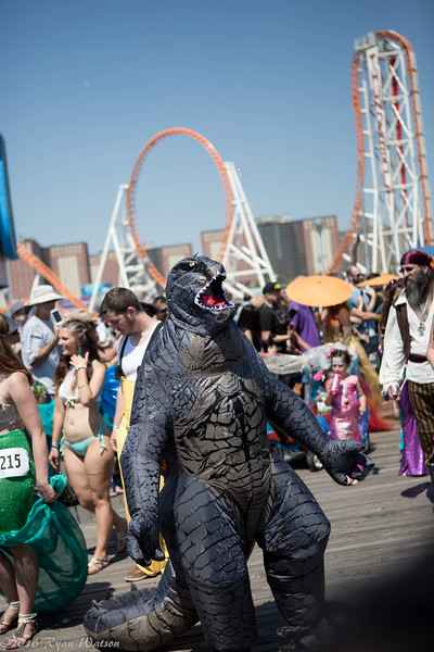 2016 Mermaid Parade-9.jpg