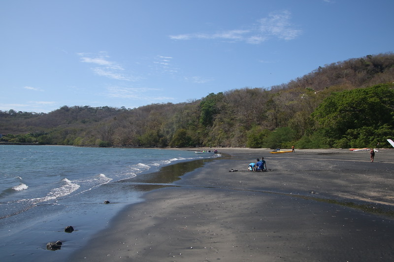 2020 Costa Rica 0357.JPG