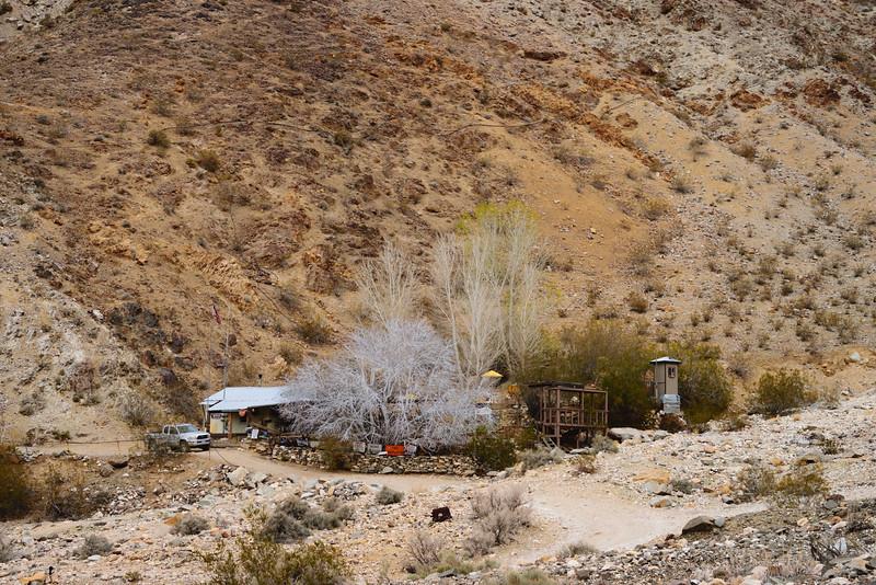 055-Death-Valley-Mountain-Cabins.jpg