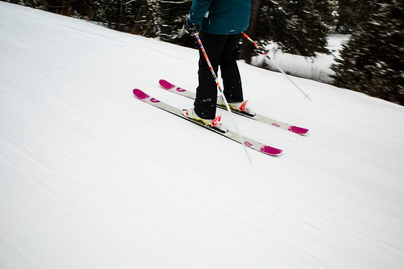 2020-0106 Bridger Bowl Ski Trip - GMD1025.jpg