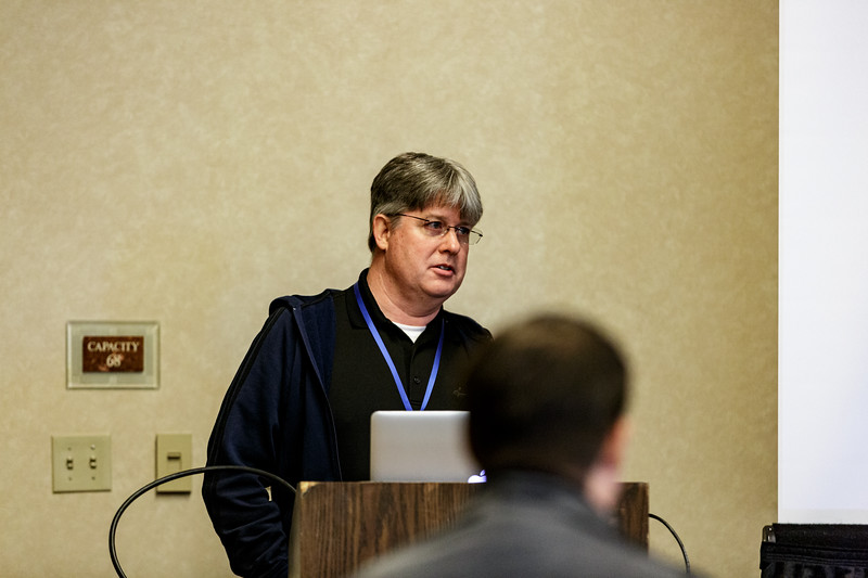 Mike Maney_Gluecon 2019-44.jpg