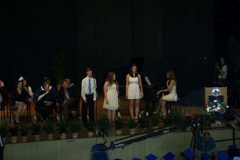 CentennialHS_Graduation2012-91.jpg