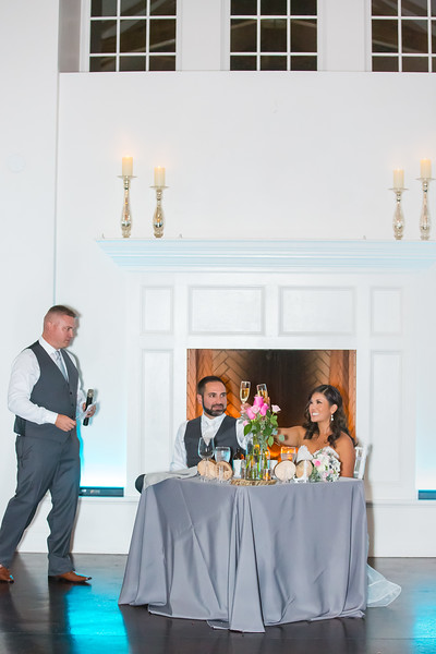 20170929_Wedding-House_0932.jpg