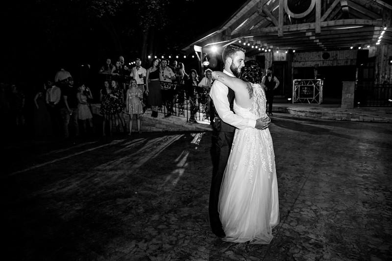 KaylaDusten-Wedding-0665.jpg