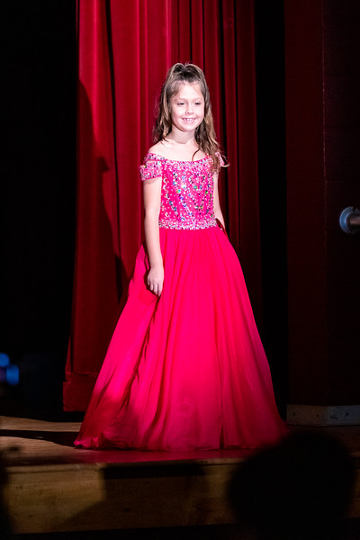 Little_Miss_LHS_200919-4752.JPG