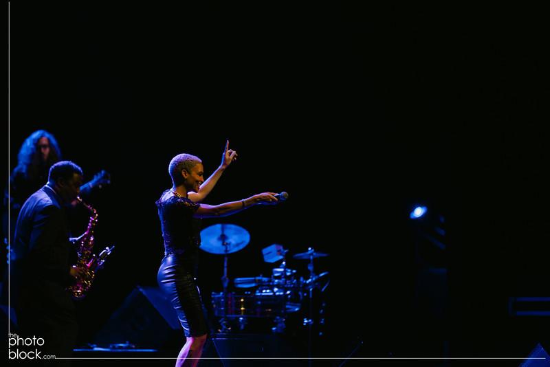 20140208_20140208_Elevate-Oakland-1st-Benefit-Concert-1272_Edit_pb.JPG