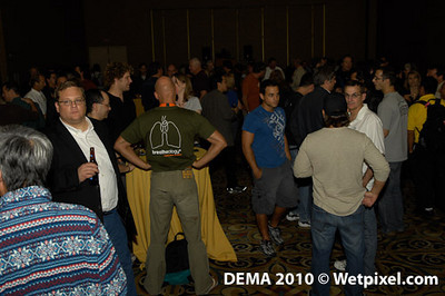 Wetpixel-DPG party-0020