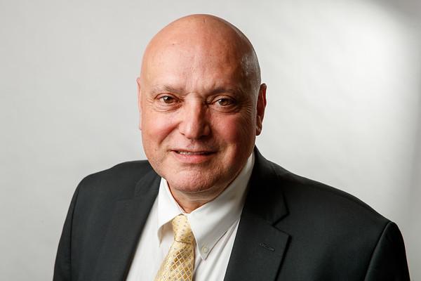 ECI Tech - Maori Marcan