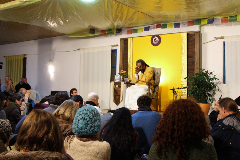 20141207_Sunday Satsang web227.jpg