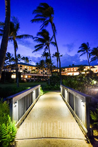 Kauai2017-029.jpg