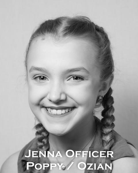 Jenna-5875.jpg