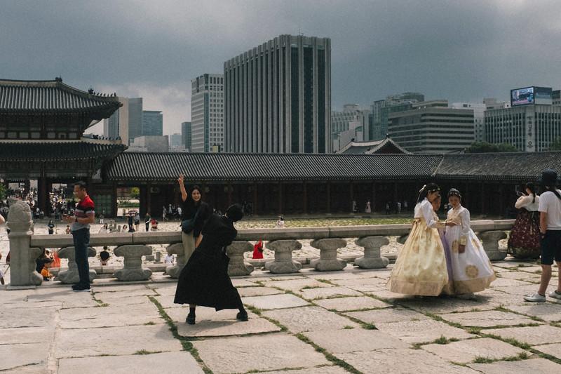 Korea_Insta-83.jpg