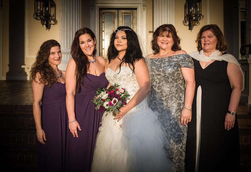 Heiser Wedding-159.jpg
