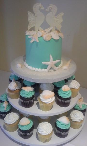 Cupcake (694).jpg