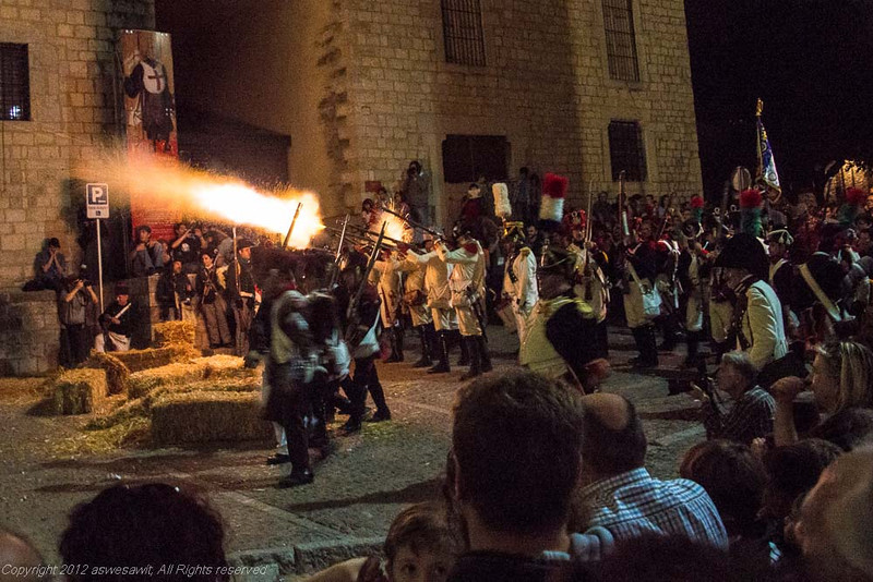 AsWeSawIt_Girona-9837.jpg