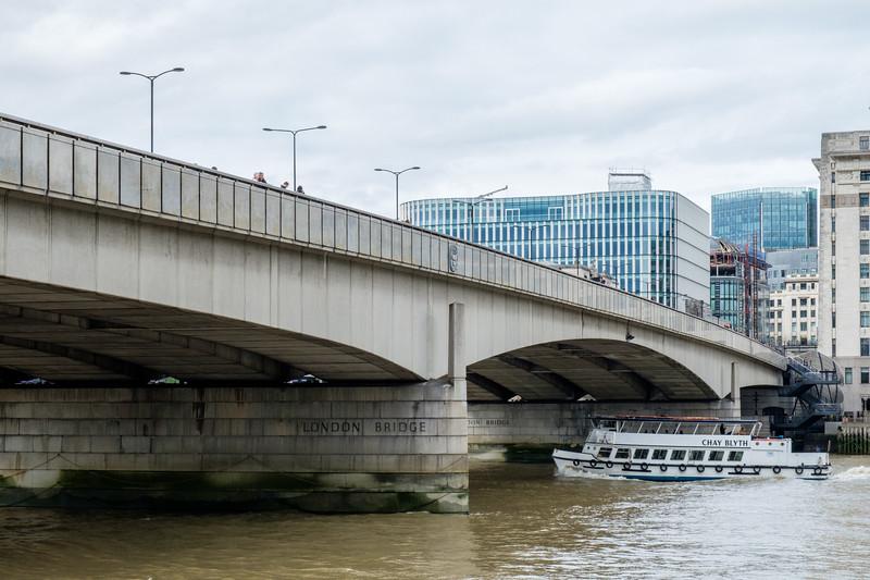 20170417-19 London 298.jpg