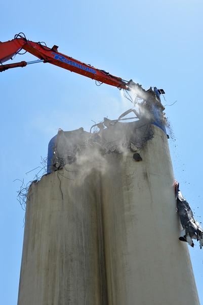 albion mill demolition_3.jpg