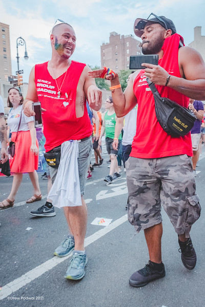 NYC-Pride-Parade-2018-HBO-40.jpg