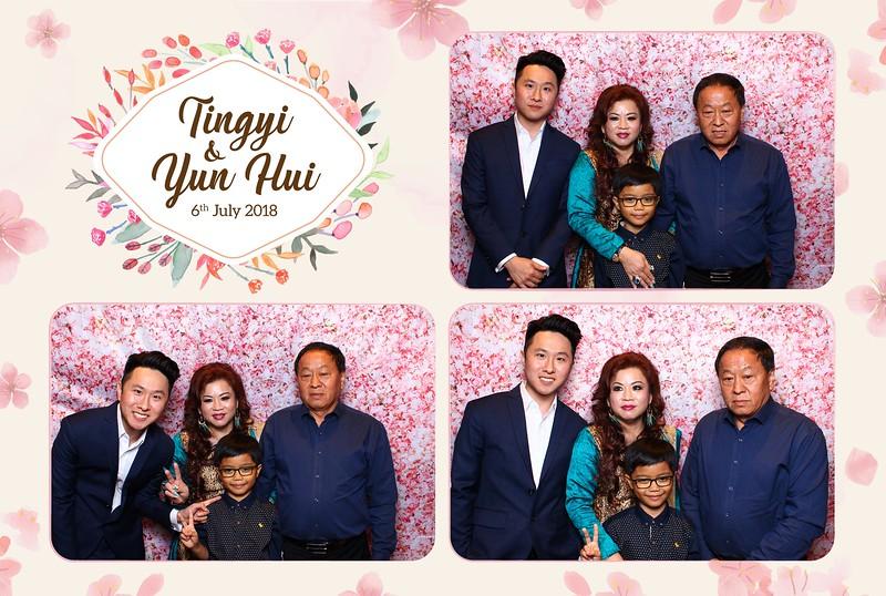 Vivid-with-Love-Wedding-of-Tingyi-&-YunHui-05.jpg
