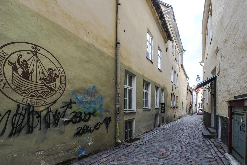 Tallinn, Estonia may 2015 (16 of 43).jpg