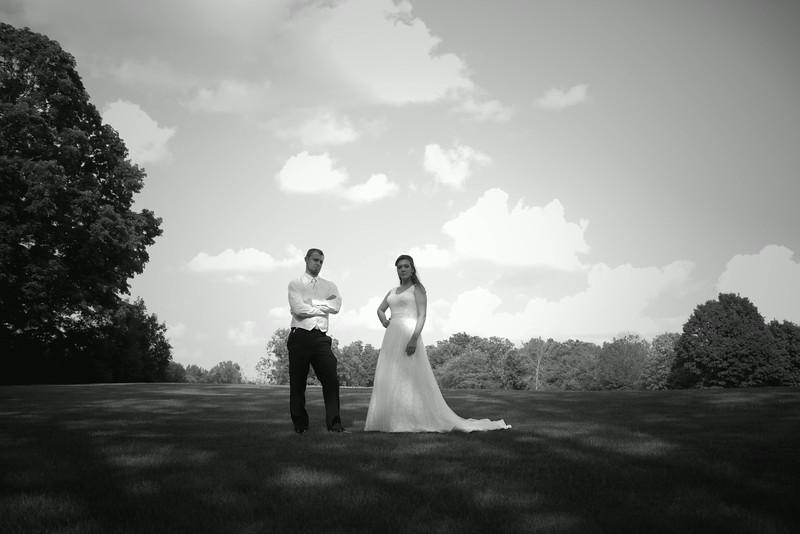 A & L _sccc bridal portraits  (62).jpg