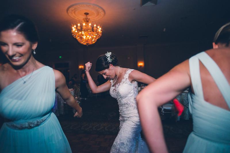 Philadelphia Wedding Photographer - Bernreuther-788.jpg