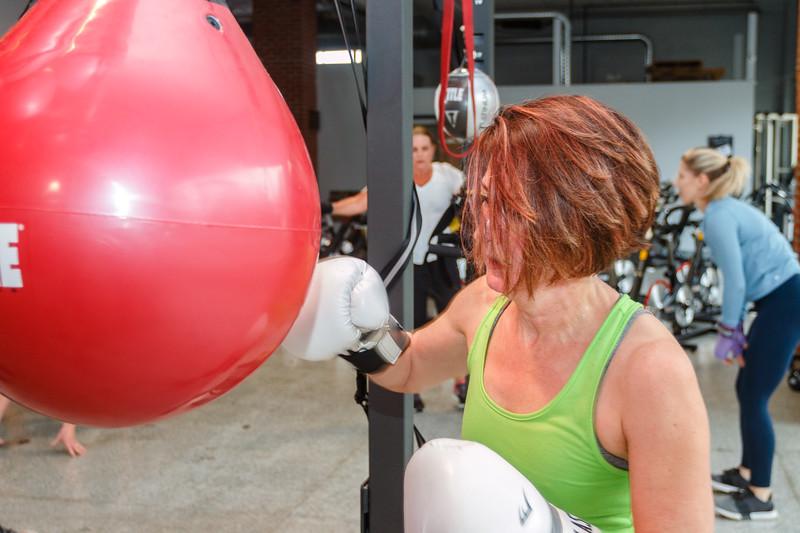 MBody-Boxing-33.jpg