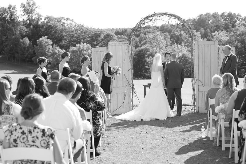 Snyder-Wedding-0406.jpg