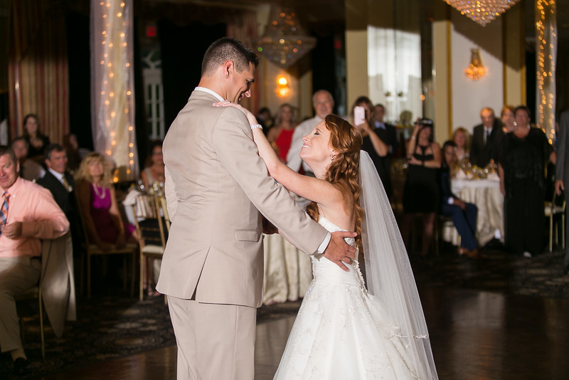 wedding day-470.jpg