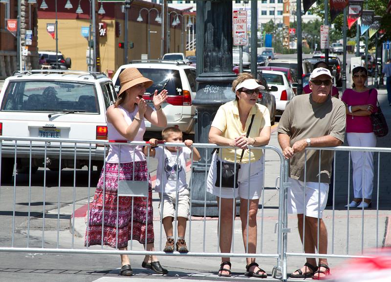 Tour de Nez_07-28-13_347.jpg