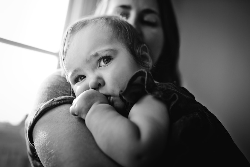 alice 7 months-30.jpg