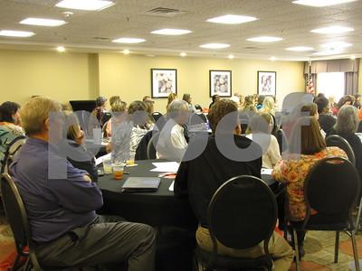 clerks-association-members-meet-in-tyler