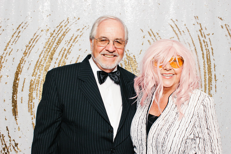 photo booth (175 of 417).jpg