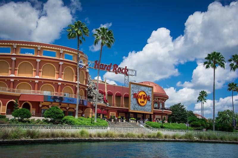 Universal Studios105.jpg