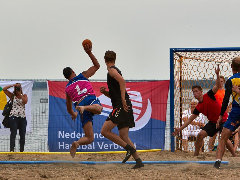 Molecaten NK Beach Handball 2015 dag 2 img 451.jpg