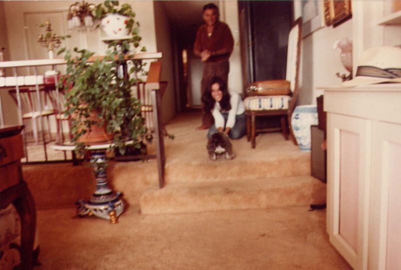 Dad with Kelly.jpg